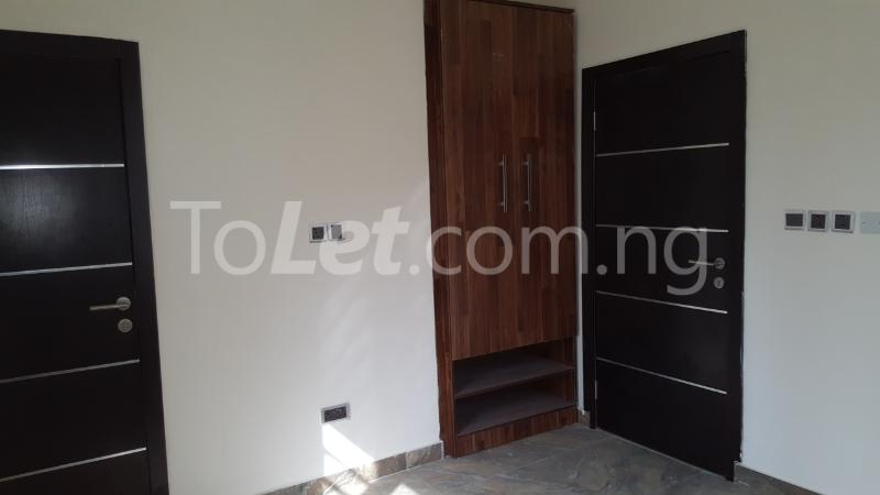 5 bedroom House for sale Osapa London, Lekki-Lagos Osapa london Lekki Lagos - 30