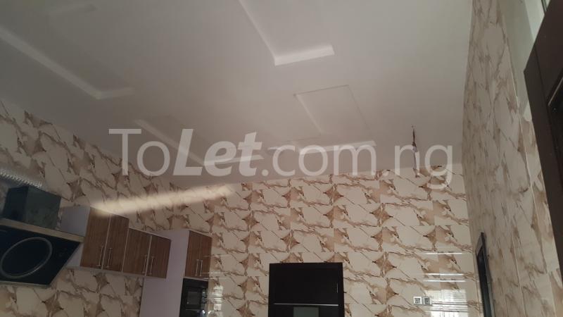5 bedroom House for sale Osapa London, Lekki-Lagos Osapa london Lekki Lagos - 27