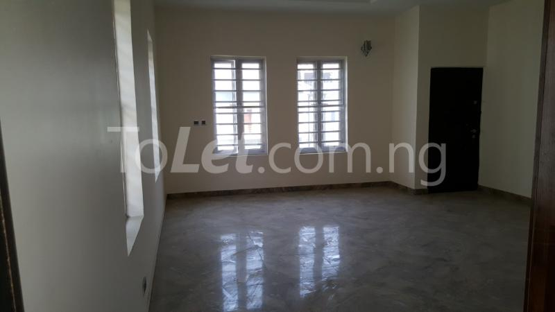 5 bedroom House for sale Osapa London, Lekki-Lagos Osapa london Lekki Lagos - 42