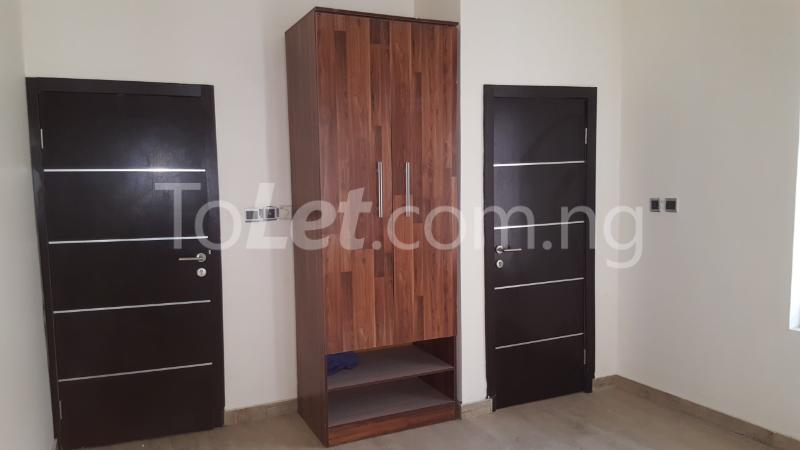 5 bedroom House for sale Osapa London, Lekki-Lagos Osapa london Lekki Lagos - 60