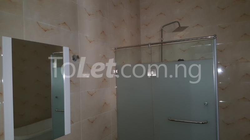 5 bedroom House for sale Osapa London, Lekki-Lagos Osapa london Lekki Lagos - 45
