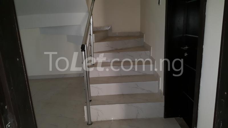 5 bedroom House for sale Osapa London, Lekki-Lagos Osapa london Lekki Lagos - 34