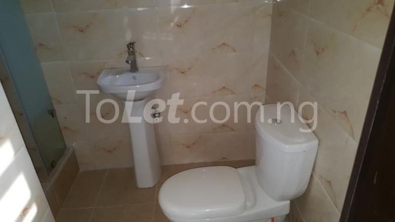 5 bedroom House for sale Osapa London, Lekki-Lagos Osapa london Lekki Lagos - 57