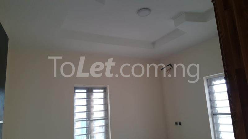 5 bedroom House for sale Osapa London, Lekki-Lagos Osapa london Lekki Lagos - 62