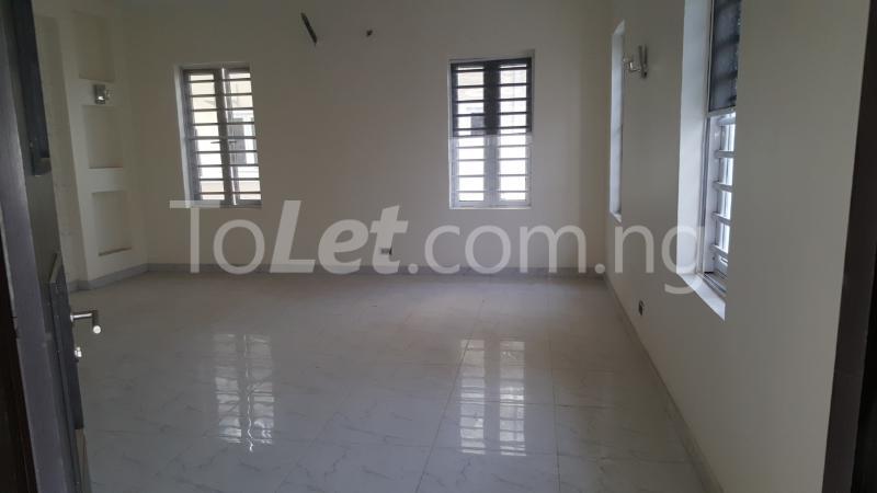 5 bedroom House for sale Osapa London, Lekki-Lagos Osapa london Lekki Lagos - 13