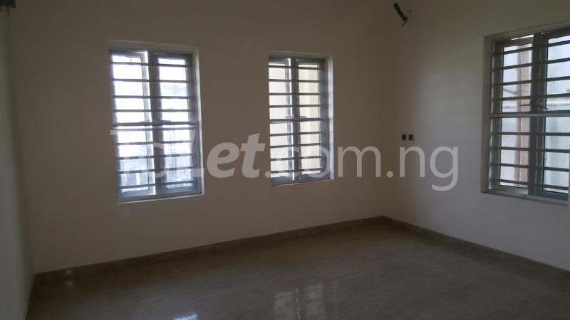 5 bedroom House for sale Osapa London, Lekki-Lagos Osapa london Lekki Lagos - 55
