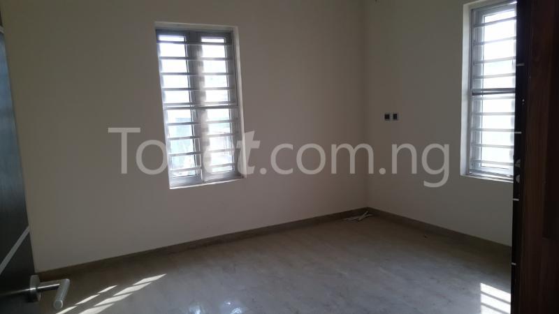 5 bedroom House for sale Osapa London, Lekki-Lagos Osapa london Lekki Lagos - 61