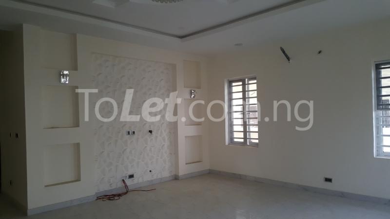 5 bedroom House for sale Osapa London, Lekki-Lagos Osapa london Lekki Lagos - 17