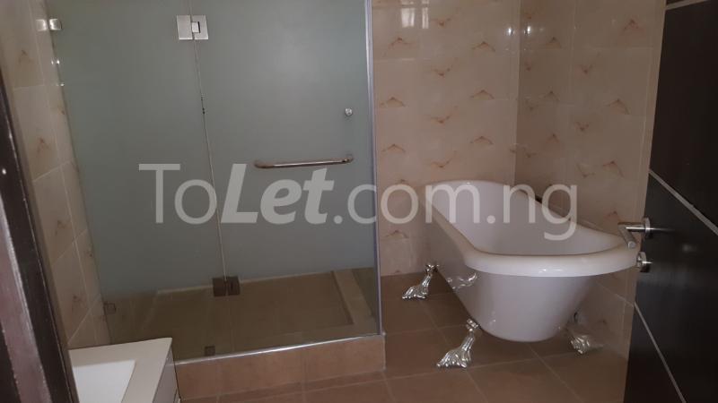 5 bedroom House for sale Osapa London, Lekki-Lagos Osapa london Lekki Lagos - 44