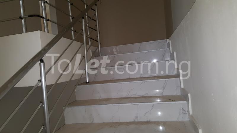 5 bedroom House for sale Osapa London, Lekki-Lagos Osapa london Lekki Lagos - 35