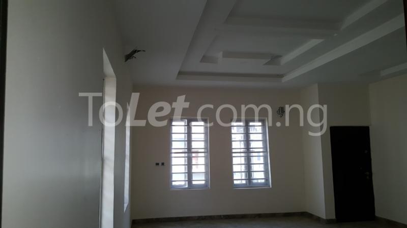 5 bedroom House for sale Osapa London, Lekki-Lagos Osapa london Lekki Lagos - 43