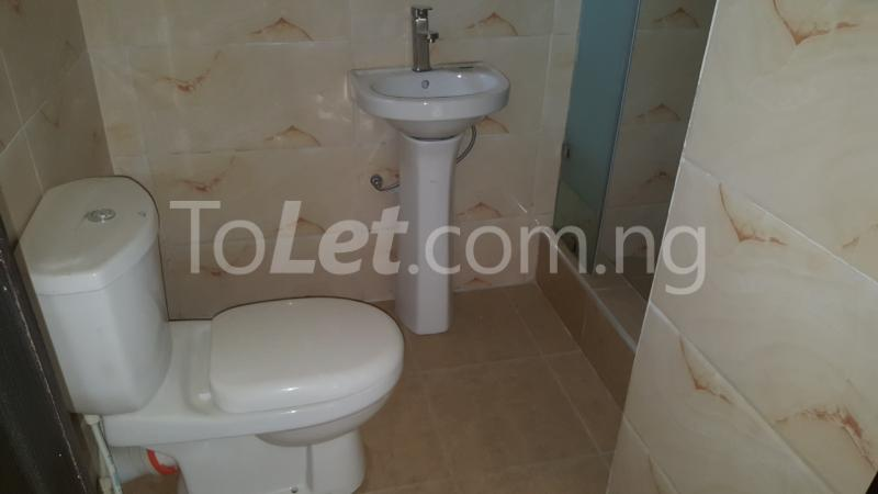 5 bedroom House for sale Osapa London, Lekki-Lagos Osapa london Lekki Lagos - 63