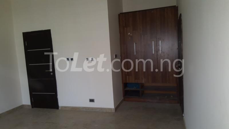 5 bedroom House for sale Osapa London, Lekki-Lagos Osapa london Lekki Lagos - 52