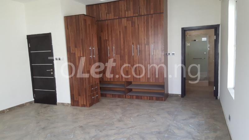 5 bedroom House for sale Osapa London, Lekki-Lagos Osapa london Lekki Lagos - 40