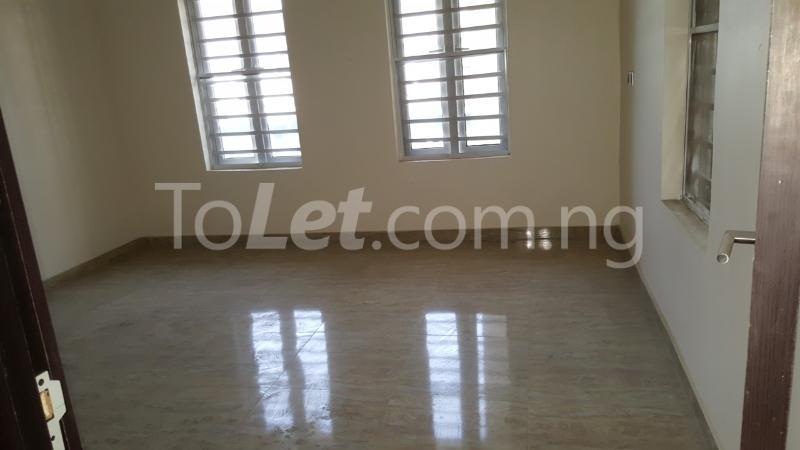 5 bedroom House for sale Osapa London, Lekki-Lagos Osapa london Lekki Lagos - 50