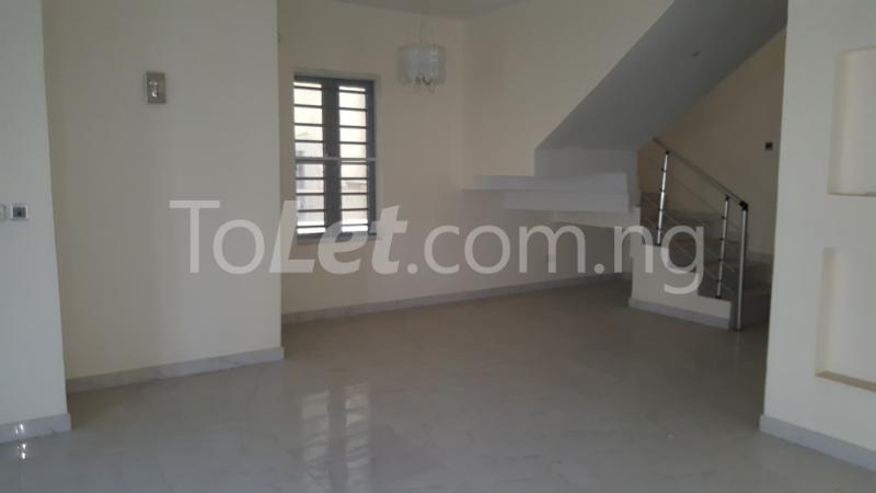 5 bedroom House for sale Osapa London, Lekki-Lagos Osapa london Lekki Lagos - 20