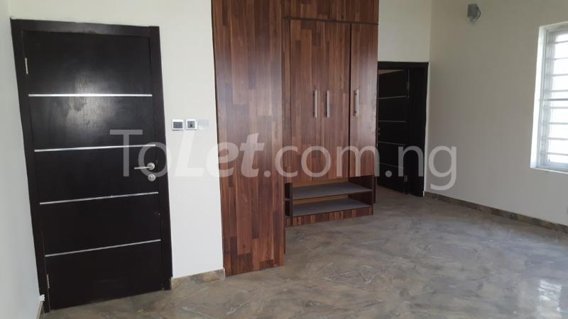 5 bedroom House for sale Osapa London, Lekki-Lagos Osapa london Lekki Lagos - 41