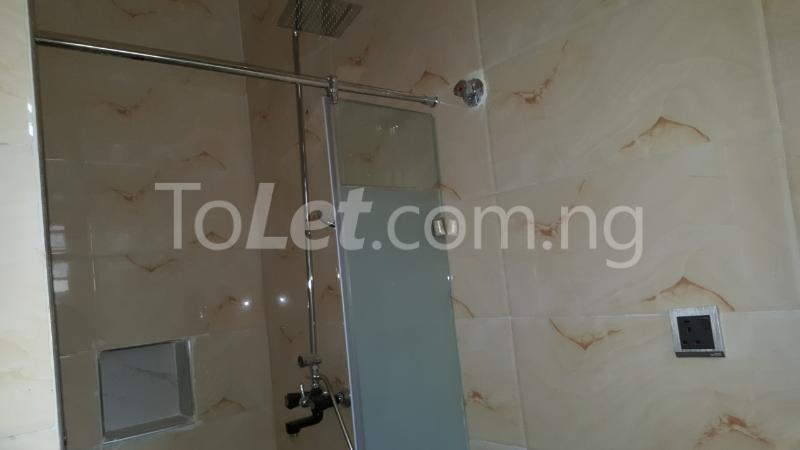 5 bedroom House for sale Osapa London, Lekki-Lagos Osapa london Lekki Lagos - 58