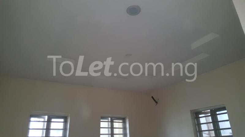 5 bedroom House for sale Osapa London, Lekki-Lagos Osapa london Lekki Lagos - 56
