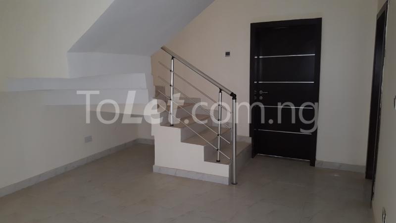 5 bedroom House for sale Osapa London, Lekki-Lagos Osapa london Lekki Lagos - 33