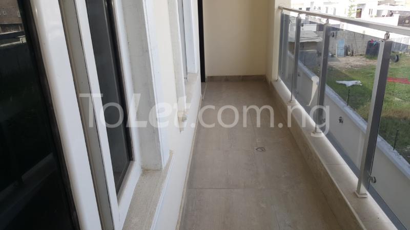 5 bedroom House for sale Osapa London, Lekki-Lagos Osapa london Lekki Lagos - 48