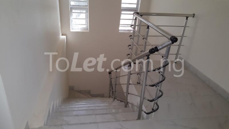 5 bedroom House for sale Osapa London, Lekki-Lagos Osapa london Lekki Lagos - 36