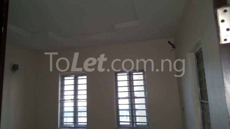 5 bedroom House for sale Osapa London, Lekki-Lagos Osapa london Lekki Lagos - 51