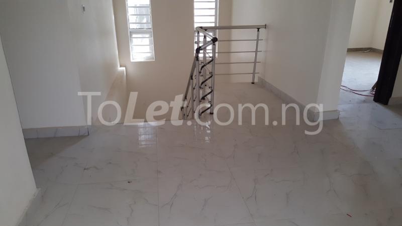5 bedroom House for sale Osapa London, Lekki-Lagos Osapa london Lekki Lagos - 39
