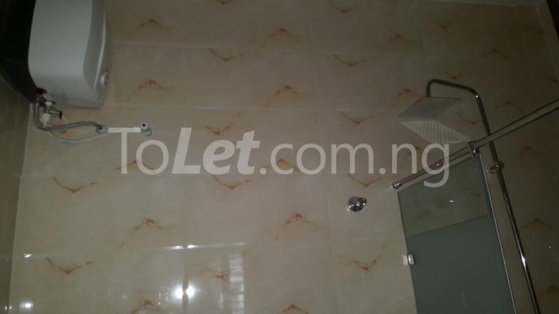 5 bedroom House for sale Osapa London, Lekki-Lagos Osapa london Lekki Lagos - 59