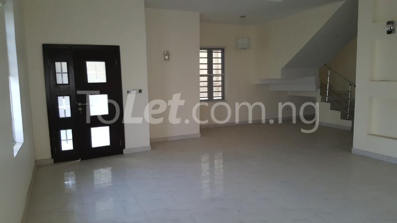 5 bedroom House for sale Osapa London, Lekki-Lagos Osapa london Lekki Lagos - 16
