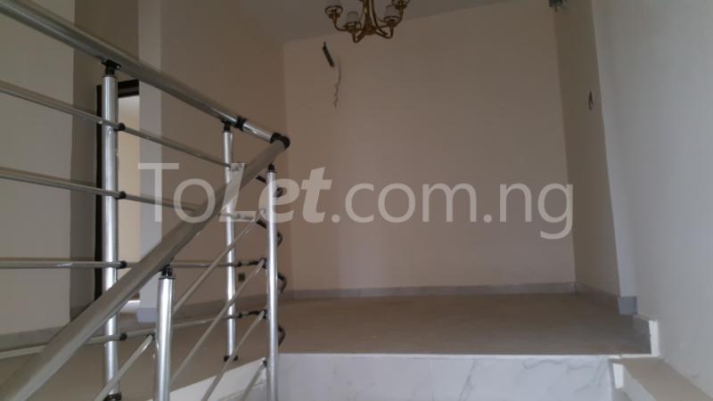 5 bedroom House for sale Osapa London, Lekki-Lagos Osapa london Lekki Lagos - 37