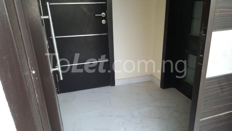 5 bedroom House for sale Osapa London, Lekki-Lagos Osapa london Lekki Lagos - 11