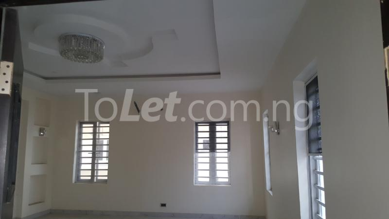 5 bedroom House for sale Osapa London, Lekki-Lagos Osapa london Lekki Lagos - 14