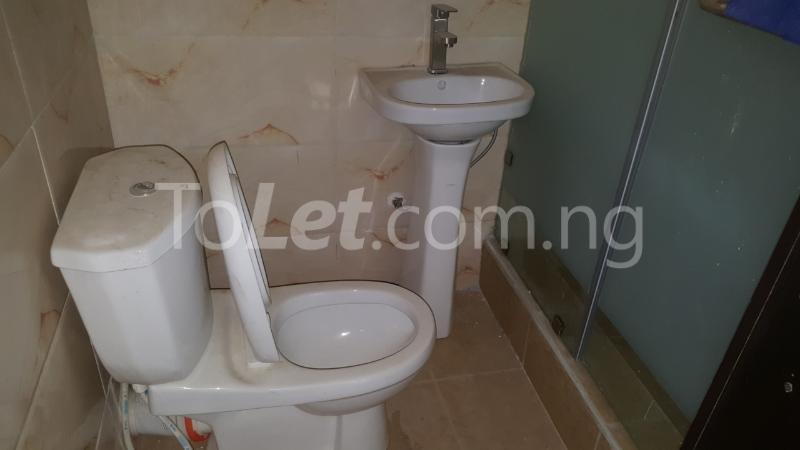 5 bedroom House for sale Osapa London, Lekki-Lagos Osapa london Lekki Lagos - 31