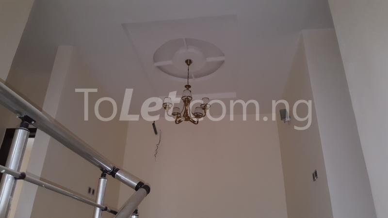 5 bedroom House for sale Osapa London, Lekki-Lagos Osapa london Lekki Lagos - 38