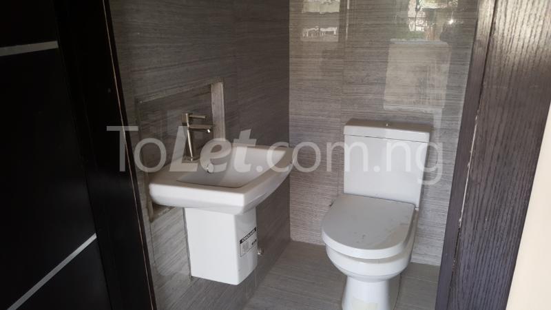 5 bedroom House for sale Osapa London, Lekki-Lagos Osapa london Lekki Lagos - 12