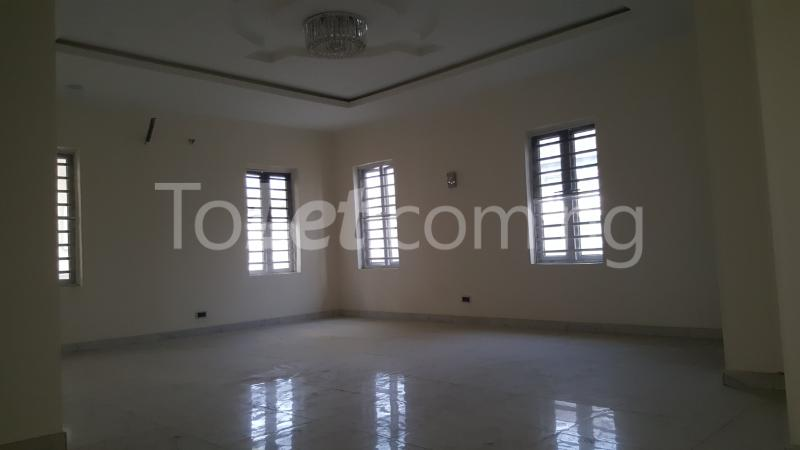 5 bedroom House for sale Osapa London, Lekki-Lagos Osapa london Lekki Lagos - 15