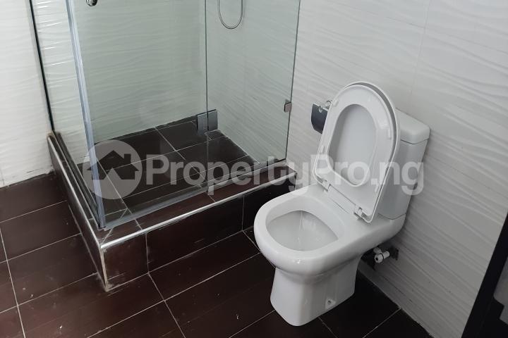 5 bedroom Detached Duplex House for sale Ikota Villa Estate Ikota Lekki Lagos - 44