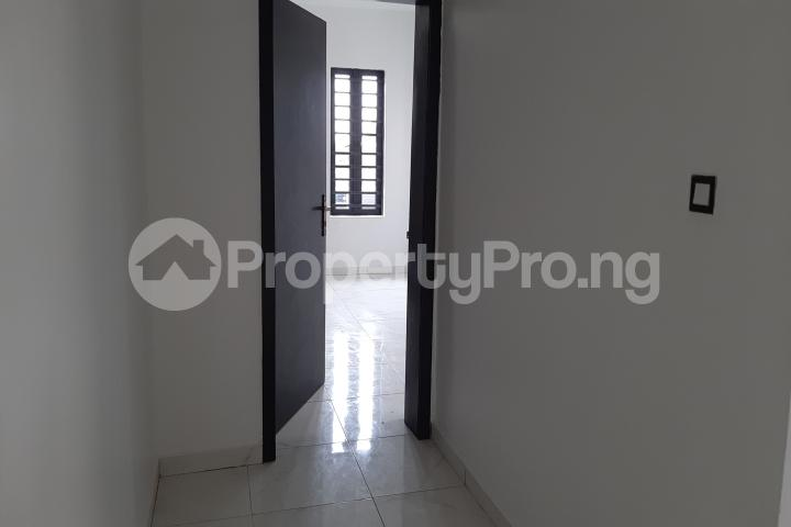 5 bedroom Detached Duplex House for sale Ikota Villa Estate Ikota Lekki Lagos - 39