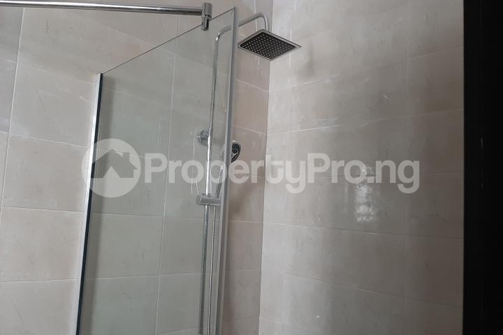 5 bedroom Detached Duplex House for sale Ikota Villa Estate Ikota Lekki Lagos - 31