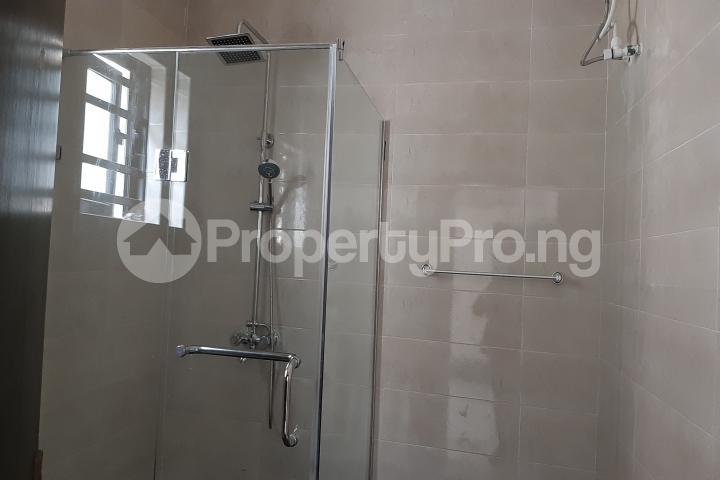 5 bedroom Detached Duplex House for sale Ikota Villa Estate Ikota Lekki Lagos - 38