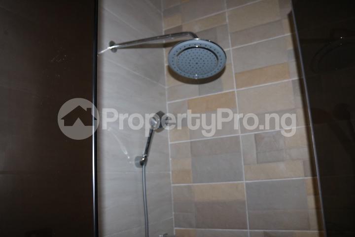 5 bedroom Detached Duplex House for sale Megamound Estate Ikota Lekki Lagos - 80