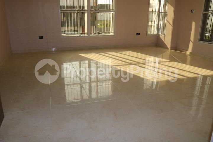 5 bedroom Detached Duplex House for sale Megamound Estate Ikota Lekki Lagos - 55