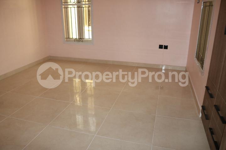 5 bedroom Detached Duplex House for sale Megamound Estate Ikota Lekki Lagos - 77