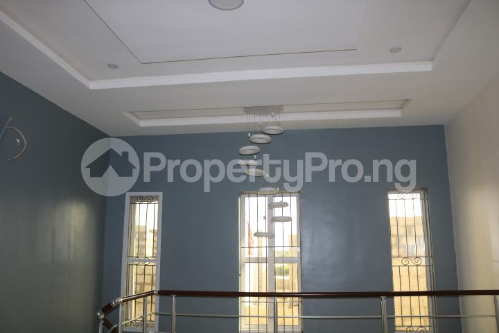 5 bedroom Detached Duplex House for sale Megamound Estate Ikota Lekki Lagos - 54