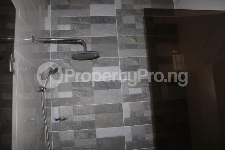 5 bedroom Detached Duplex House for sale Megamound Estate Ikota Lekki Lagos - 45