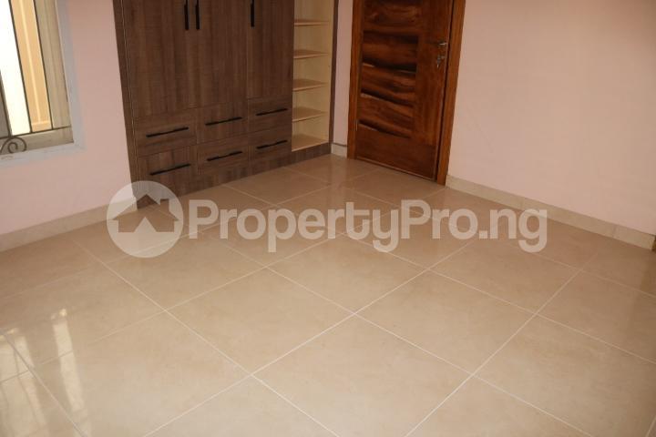 5 bedroom Detached Duplex House for sale Megamound Estate Ikota Lekki Lagos - 82