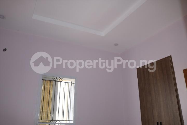 5 bedroom Detached Duplex House for sale Megamound Estate Ikota Lekki Lagos - 43