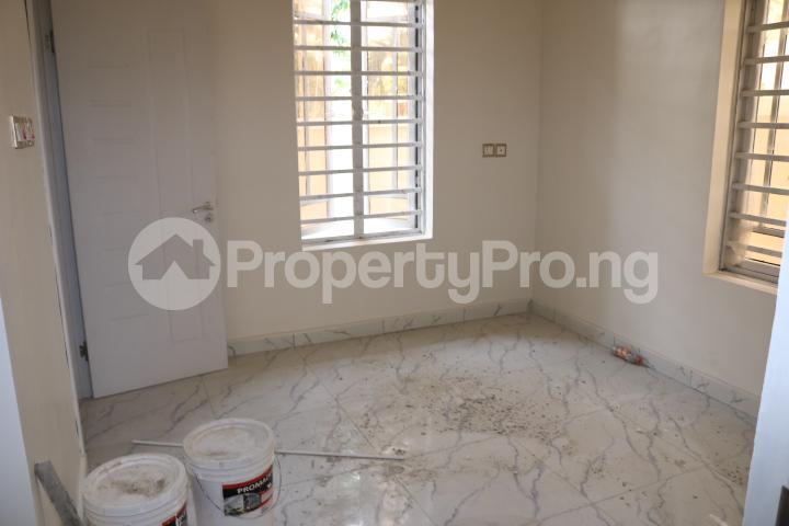 5 bedroom Detached Duplex House for sale Peninsula Garden Estate Peninsula Estate Ajah Lagos - 17