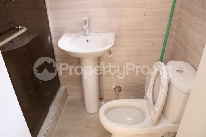 5 bedroom Detached Duplex House for sale Peninsula Garden Estate Peninsula Estate Ajah Lagos - 20